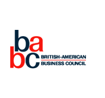 British-American-Business-Council