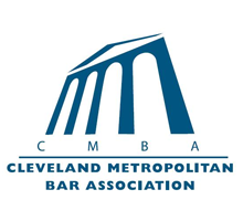 Cleveland-Metropolitan-Bar-Association