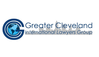 Greater-Cleveland-International-Lawyers-Group