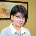 Wendy P. Kobza